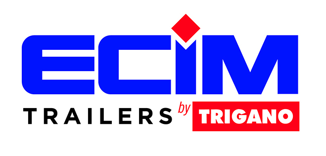 Logo ECIM grand