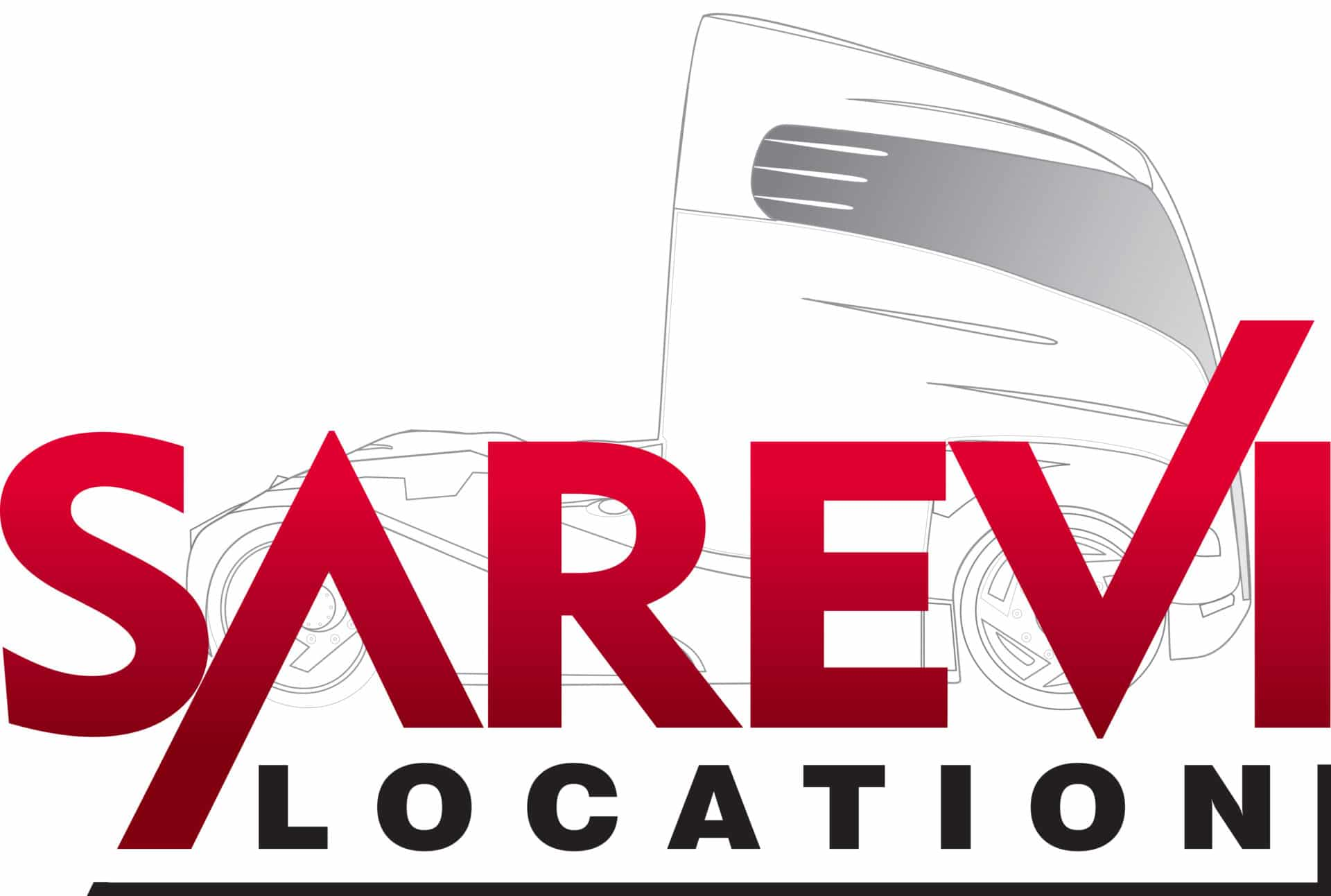 logo sarevi location