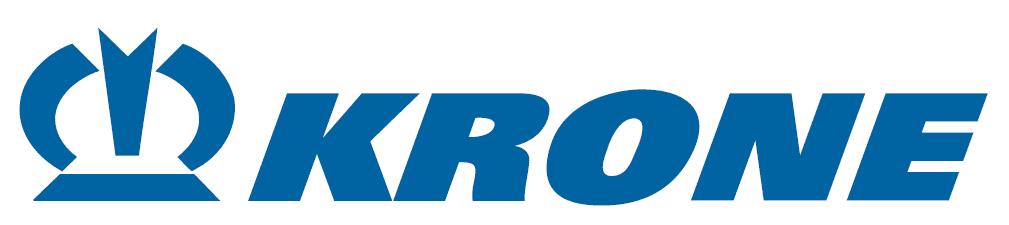 Logo Krone grand