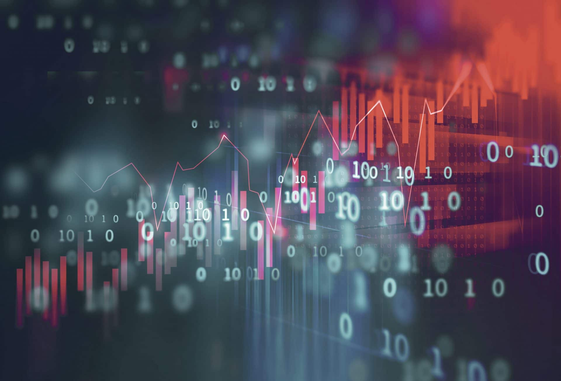 Politique de traitement des données personnelles